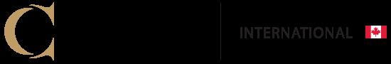 Conestoga College International Logo