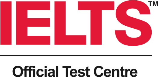 IELTS™